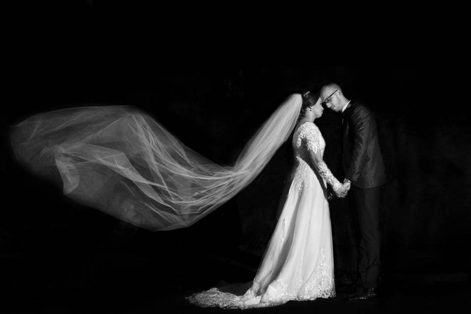 Alive Bridal 17