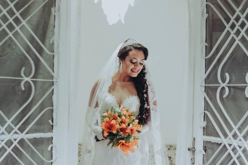 Mariana Bastos Photography 22