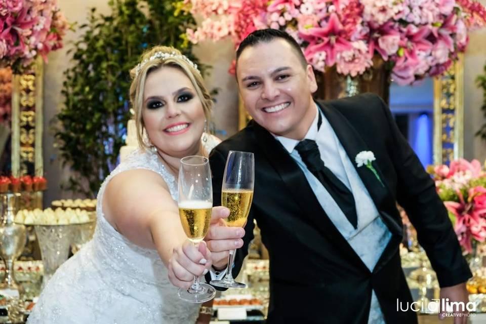 Lucio Lima Creative Photo 17