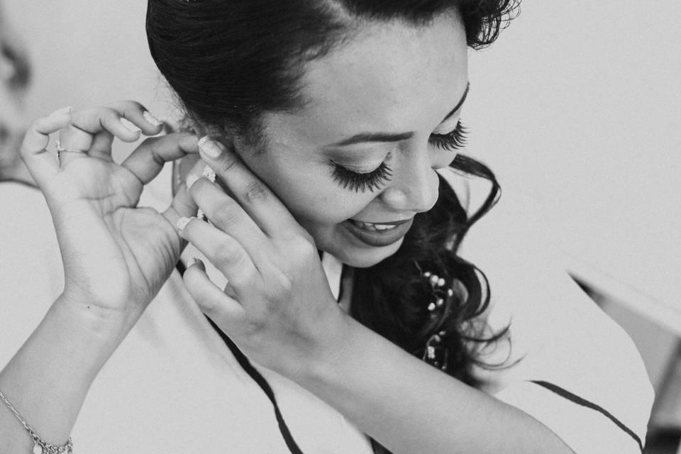 Mariana Bastos Photography 23