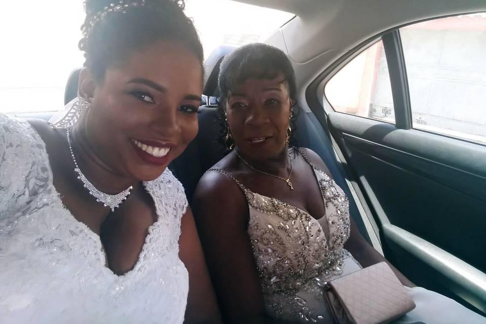 Dia da Noiva Vanessa Reis 15