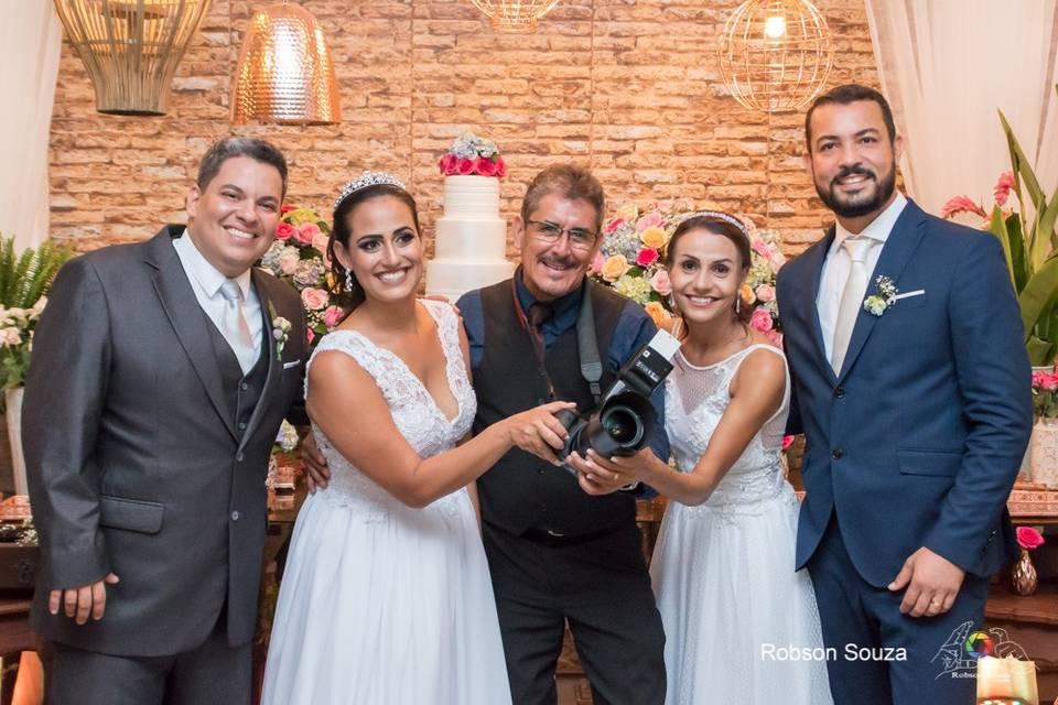 Robson Souza Fotografias e Filmagens 2