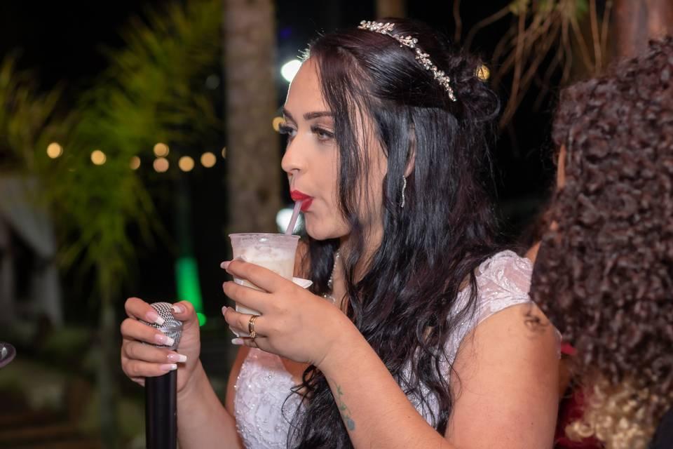 Chapa Drinks Bartenders 1
