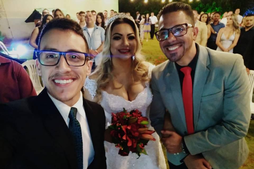 Ericke Carvalho 39