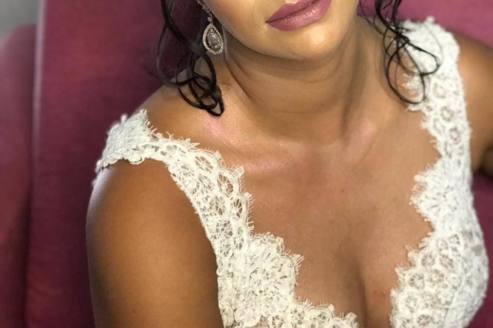 Fernanda Lopes - Beauty Artist 5