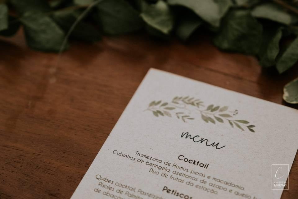 Shanti Vegetariano - Buffet & Catering 16