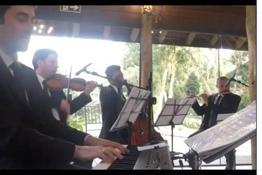Gui Franco - Piano e Orquestra 10