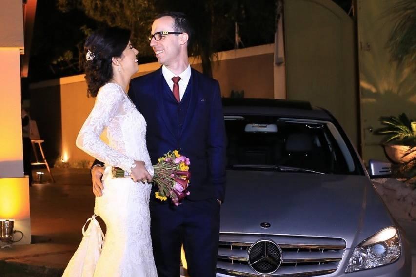 BrideCars 2