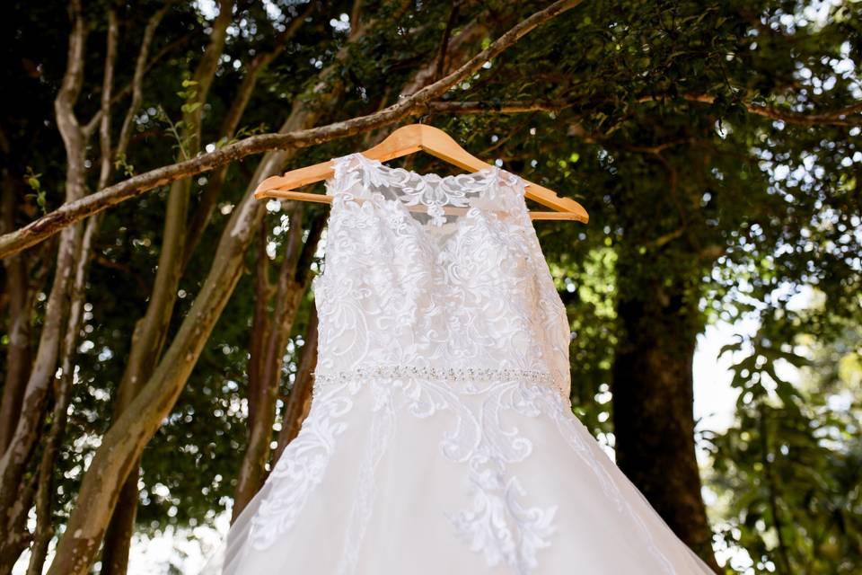 Sposare Noivas 18