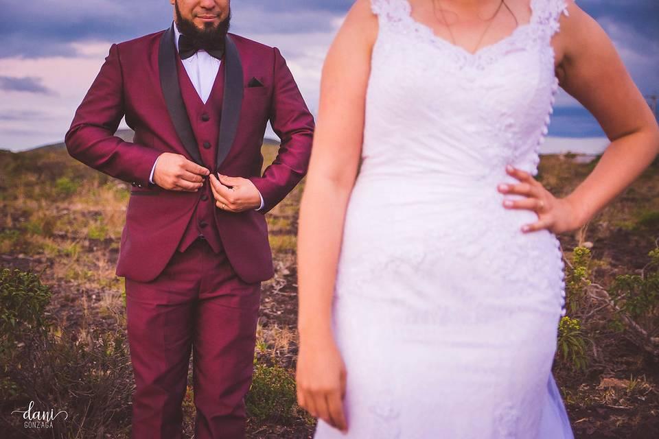 Dani Gonzaga Fotografia de Casamentos 10