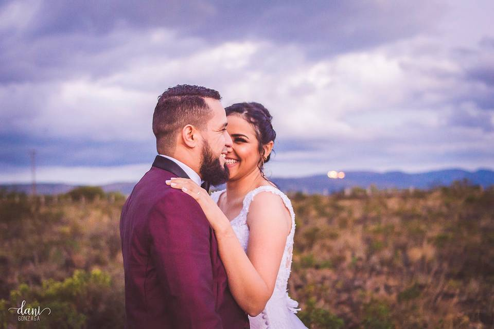 Dani Gonzaga Fotografia de Casamentos 11