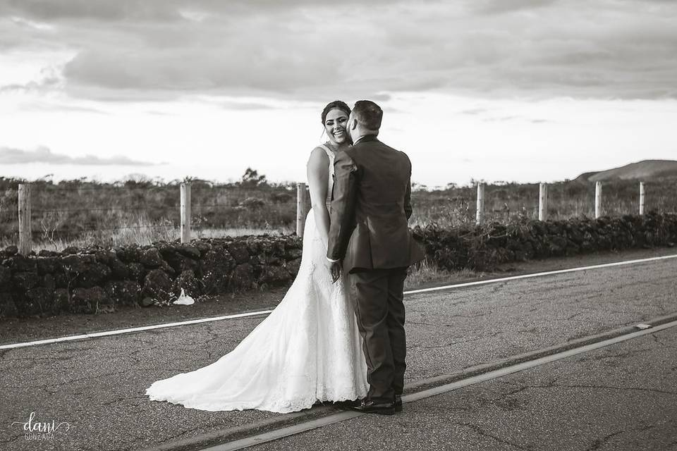 Dani Gonzaga Fotografia de Casamentos 12