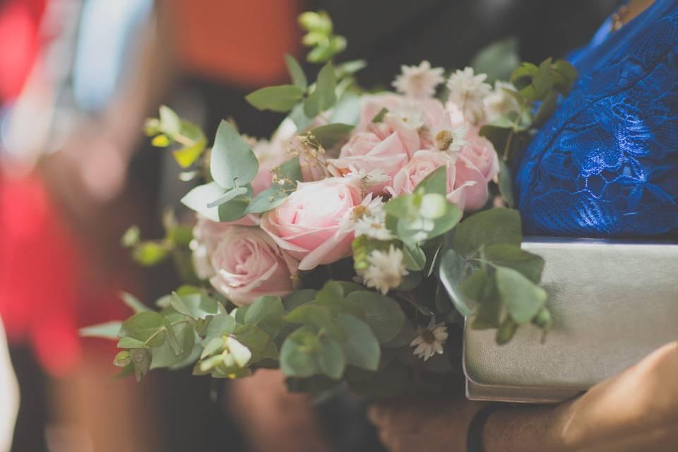 Flores de Lira Decoração e Assessoria 10