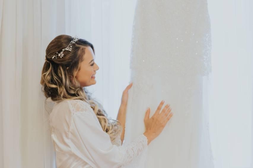 Alive Bridal 10