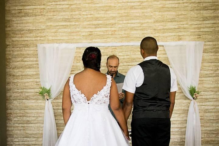 Marly Noivas e Noivos 2