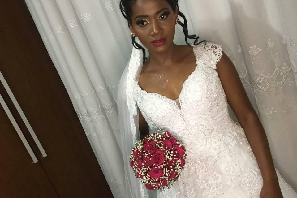Sposare Noivas 19