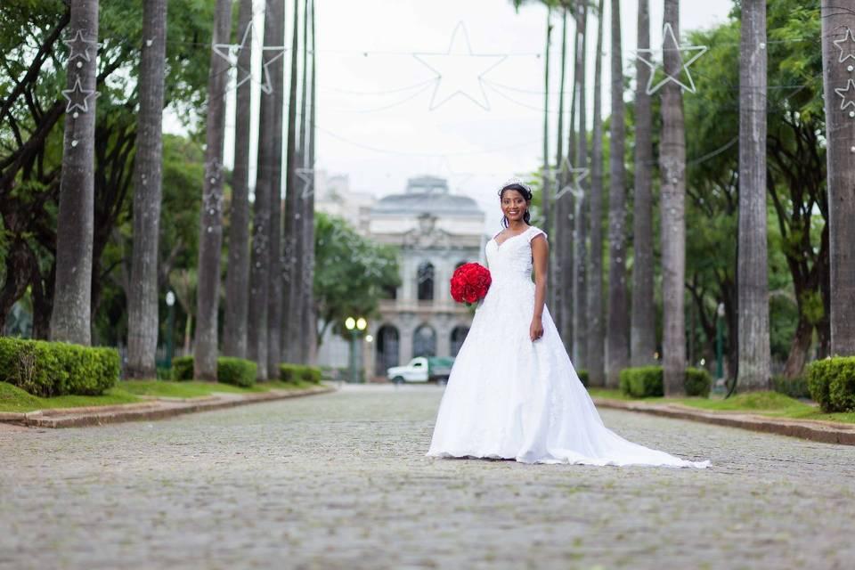 Sposare Noivas 20