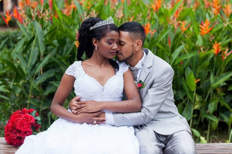 Sposare Noivas 21
