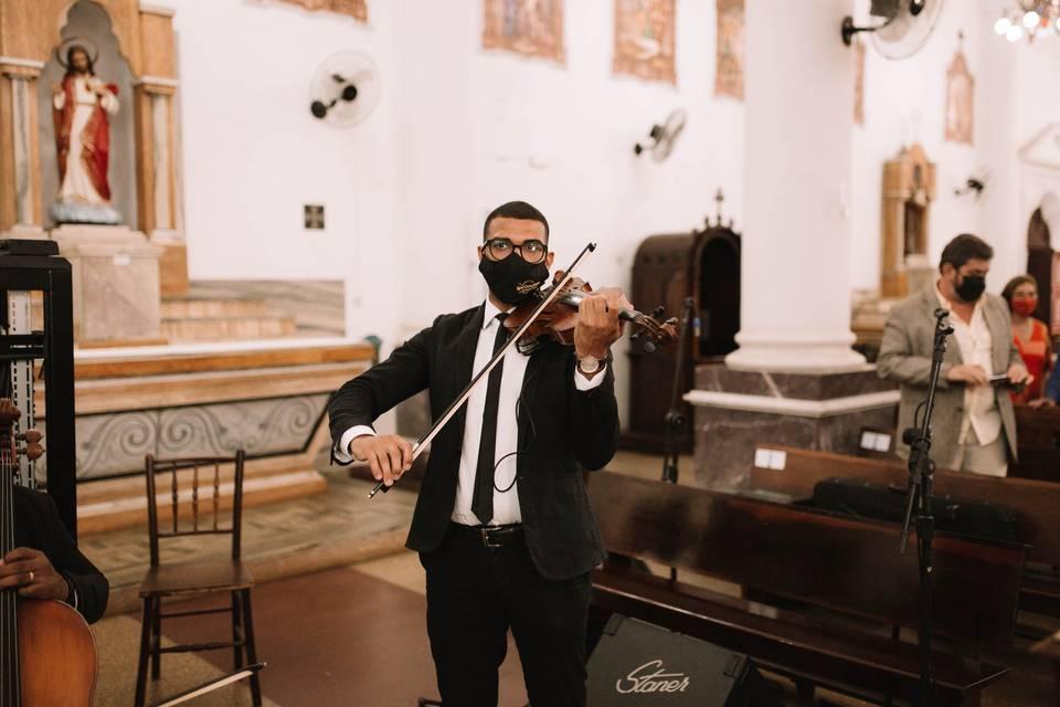 Igor Gonçalves Assessoria Musical 2