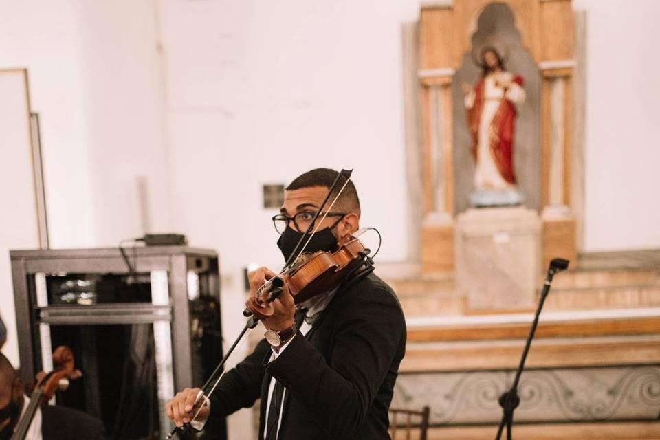 Igor Gonçalves Assessoria Musical 3
