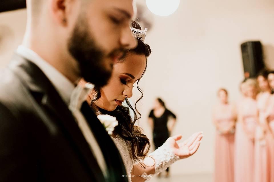 Dream Assessoria para Casamento 2