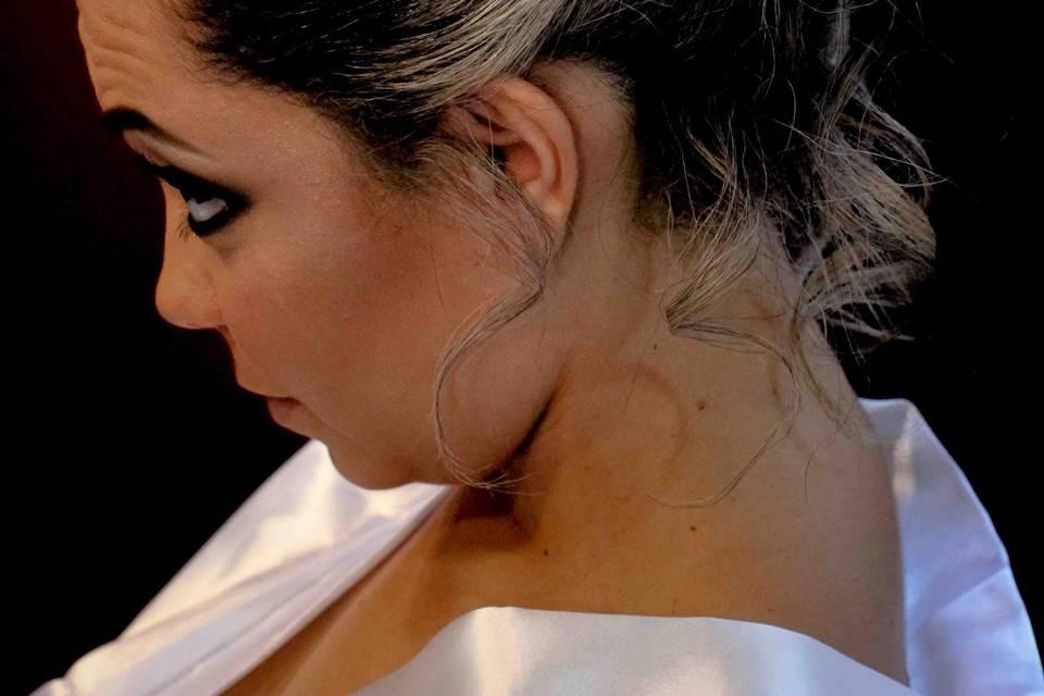 Thaís Teixeira Beauty Artist 3