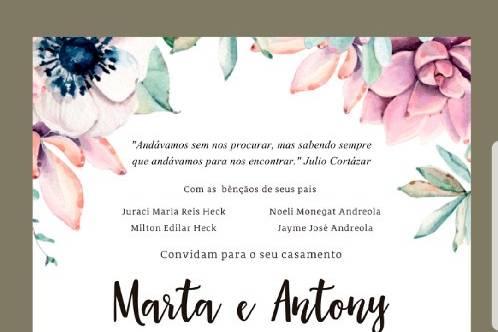 Estúdio Amora 2