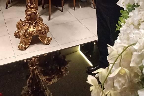 Fernando Clarinadas para Noivas 15