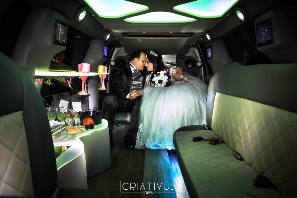 Criativus Foto e Video 41
