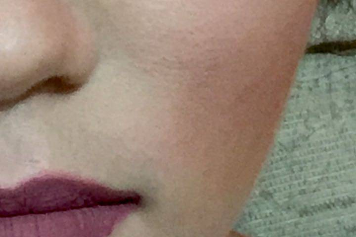 Vanessa Morais Makeup & Hair 16