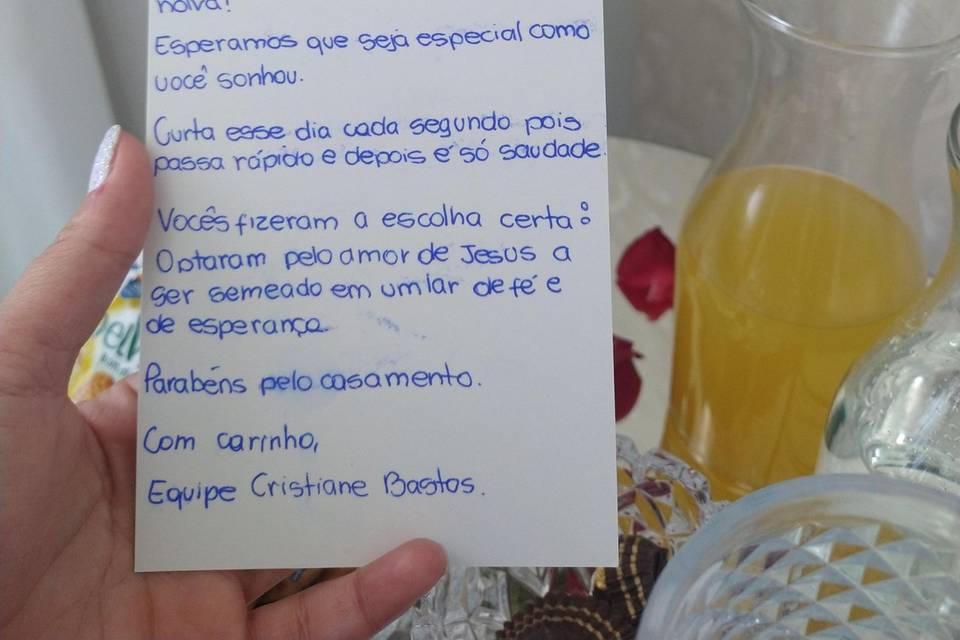 Ateliê Cristiane Bastos 21