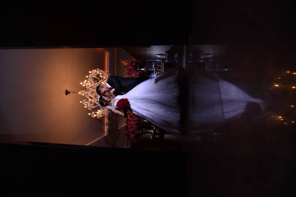 Espaço Maria Callas 26
