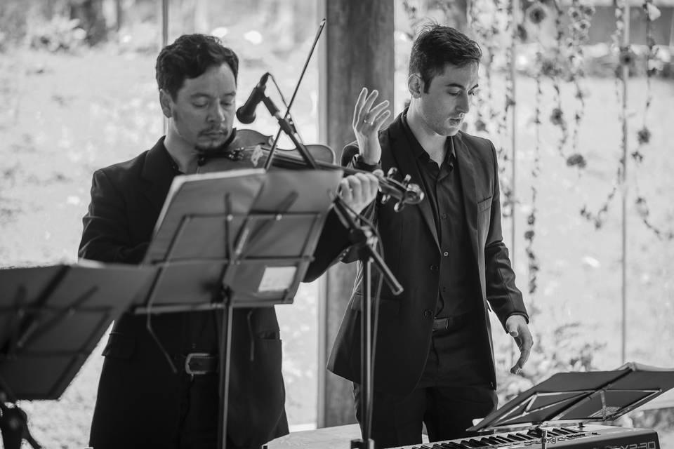 Gui Franco - Piano e Orquestra 17