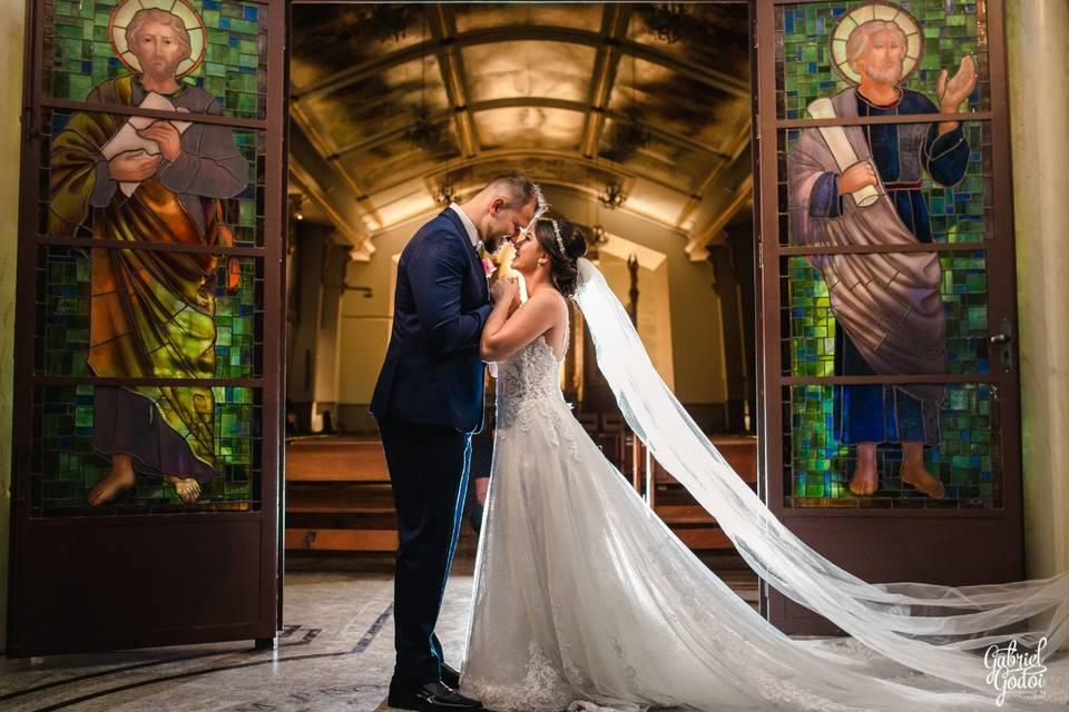 Sposare Noivas 13