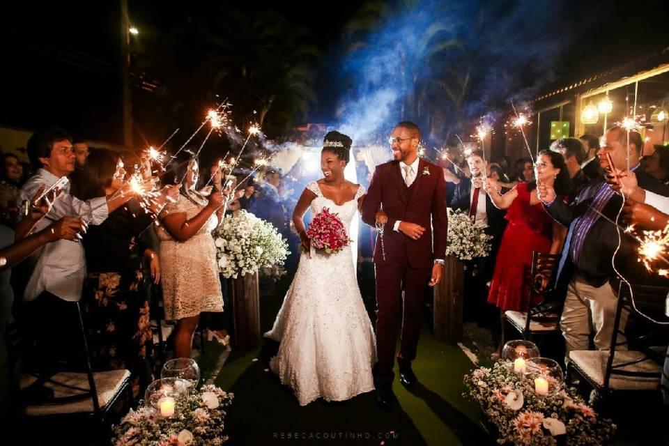 Tutti Sposa Rio de Janeiro 2