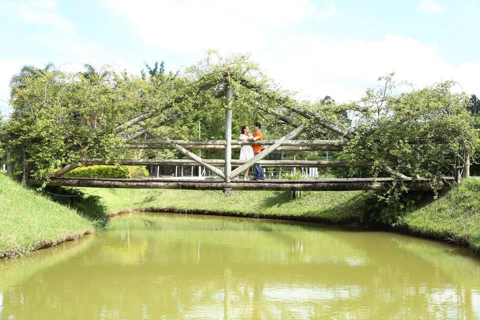 Lagoa Santa Rita Eventos 17