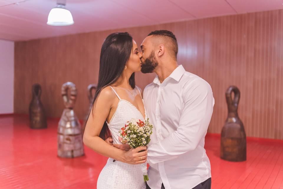 Dani Gonzaga Fotografia de Casamentos 2