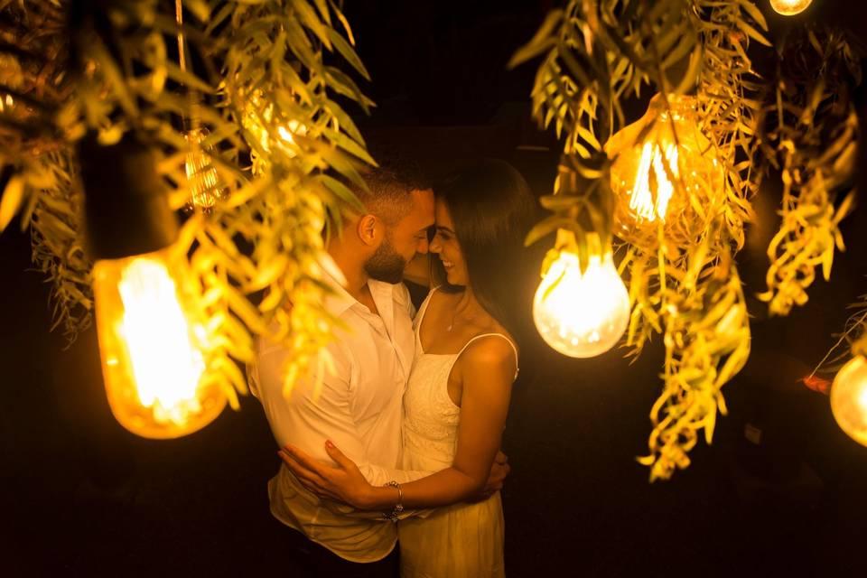 Dani Gonzaga Fotografia de Casamentos 5