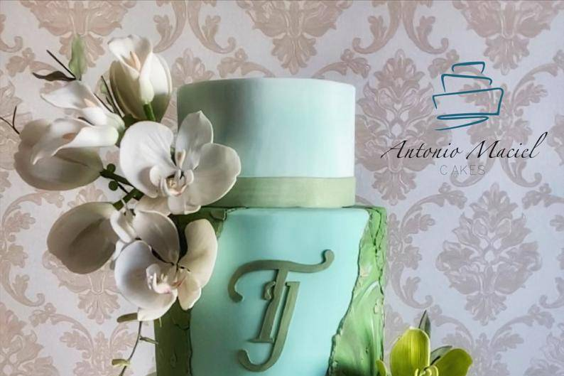 Antonio Maciel Cakes 11