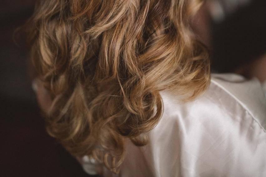 Cintia Leite Makeup & Hair 18