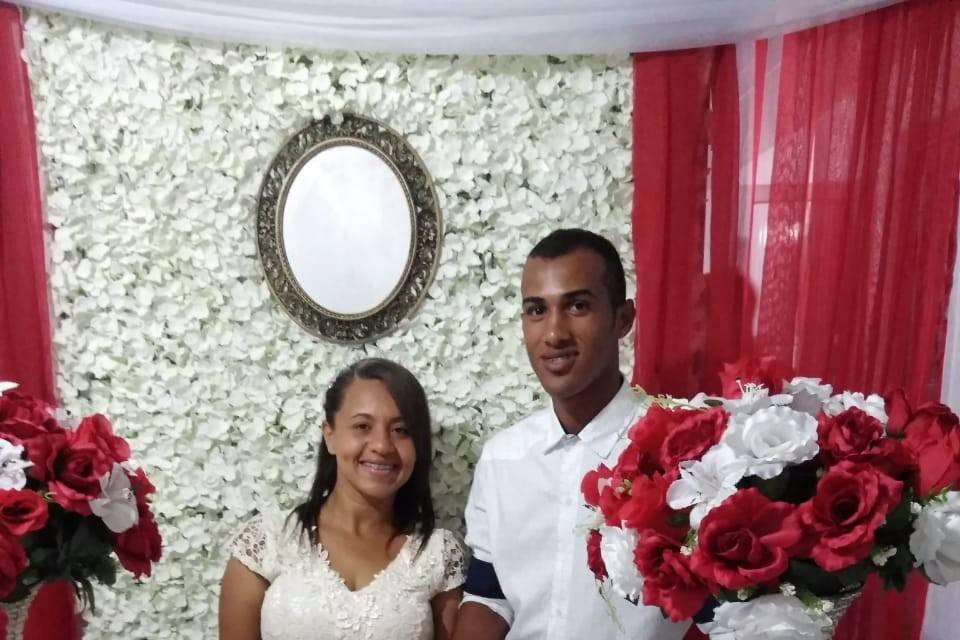 Casamentos S.A. 1
