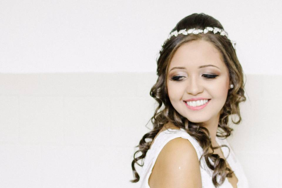 Fernanda Lopes - Beauty Artist 15