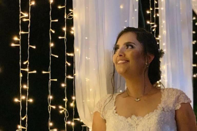 Kerollen Noivas e Noivos 5