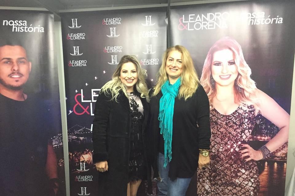 Leandro e Lorena 11