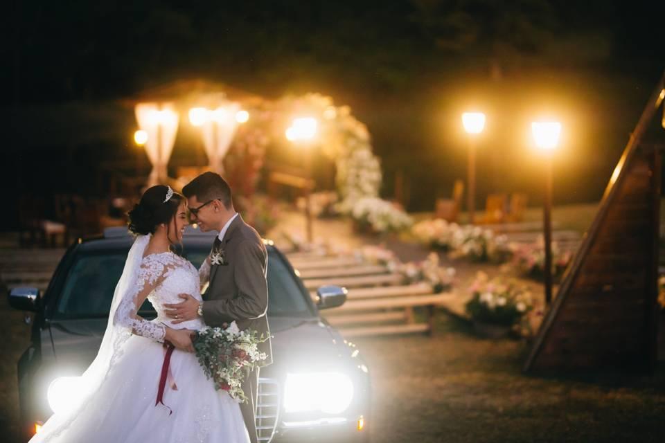BrideCars 1