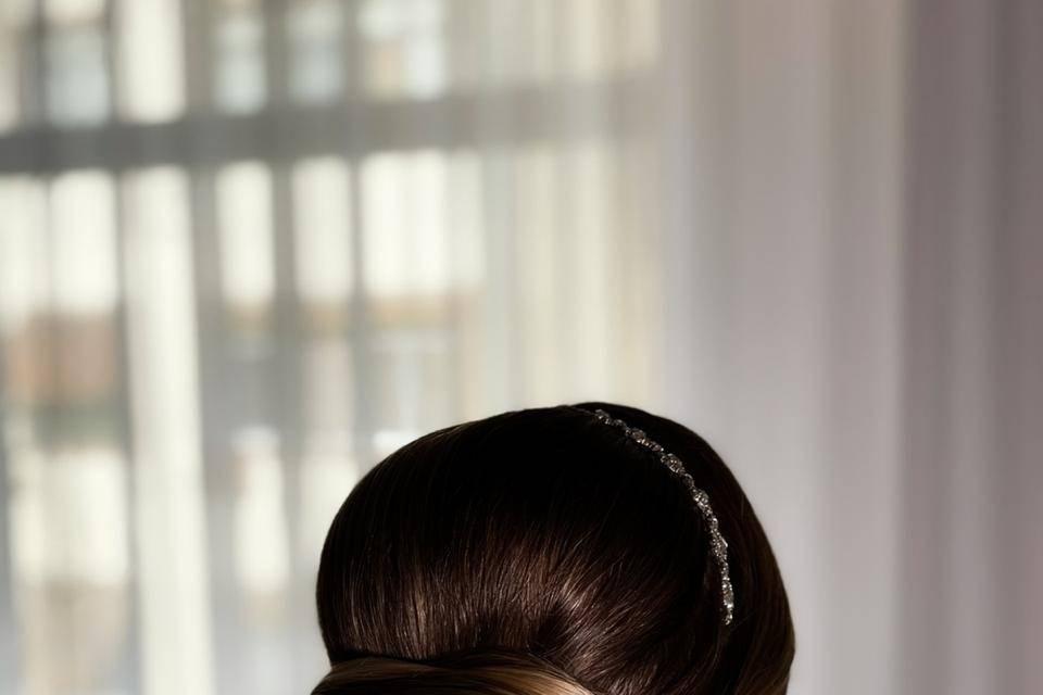 Cinthia Prado Makeup&Hair 31