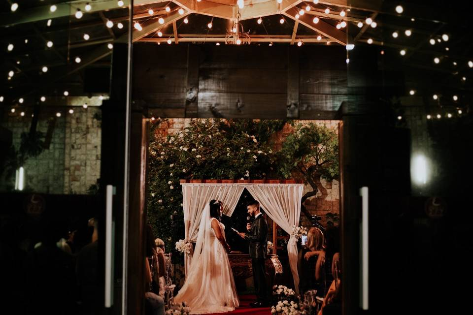 Amon - Fotografia de Casamentos 9