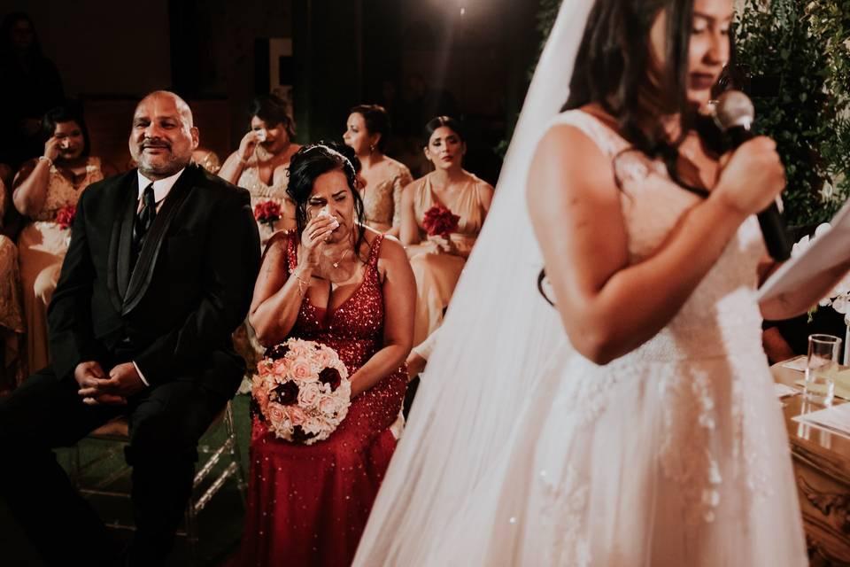 Amon - Fotografia de Casamentos 10