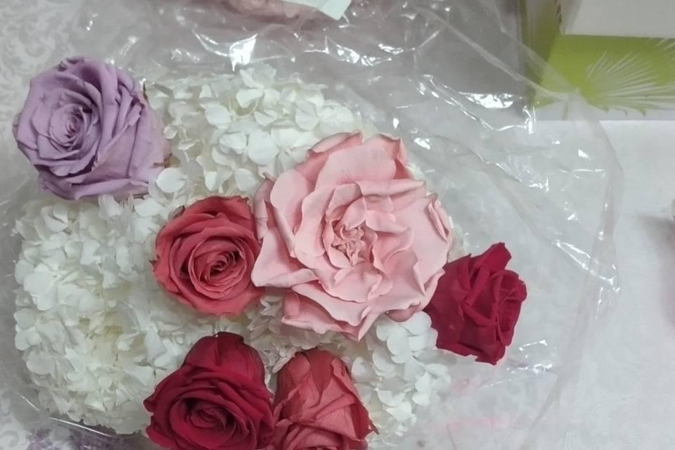 Flor de Cór 1