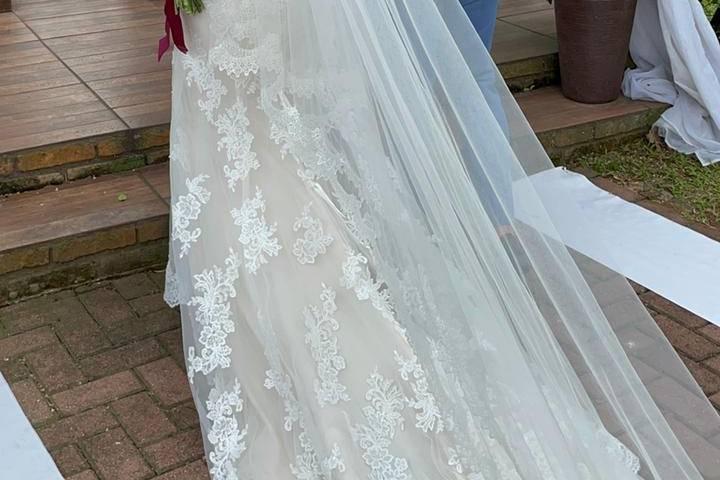Alive Bridal 3